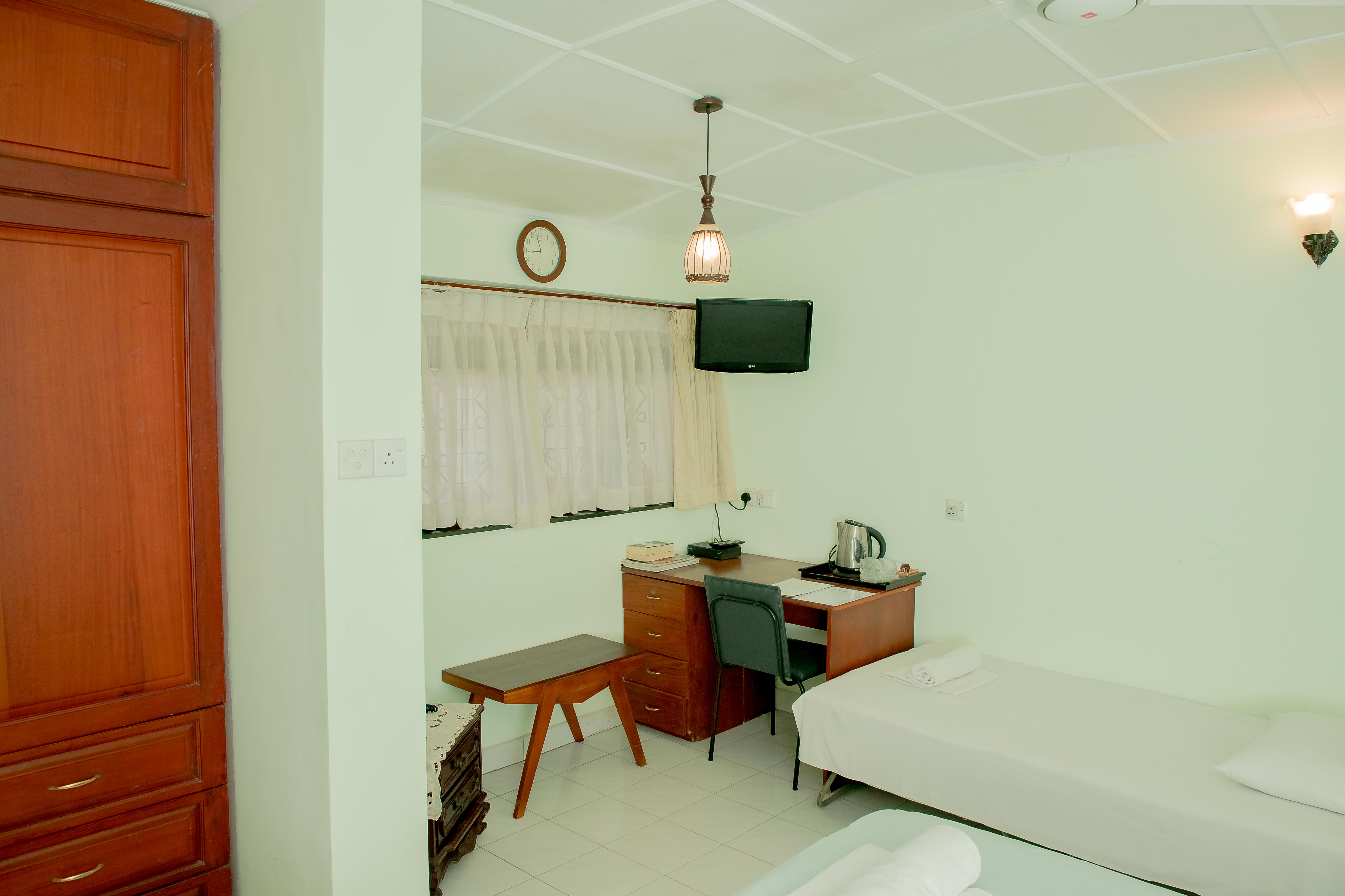 room photos
